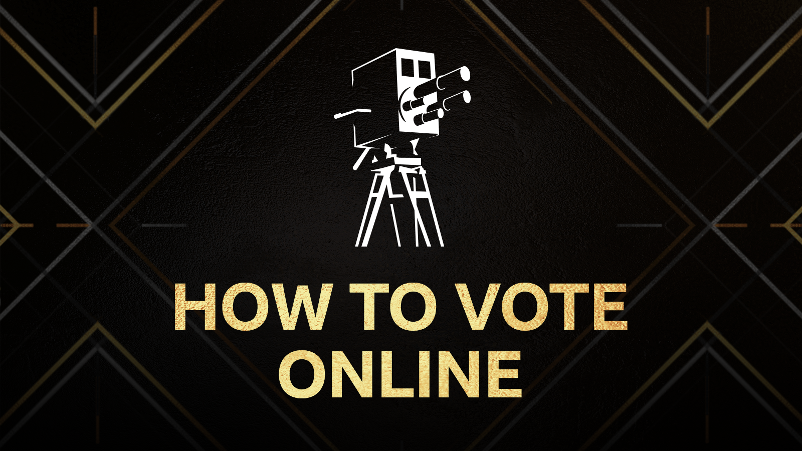 Sports Personality of the Year: How to vote online