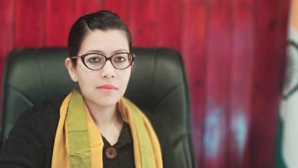 बीजेपी पर मीडिया को रिश्वत देने के आरोपः प्रेस रिव्यू