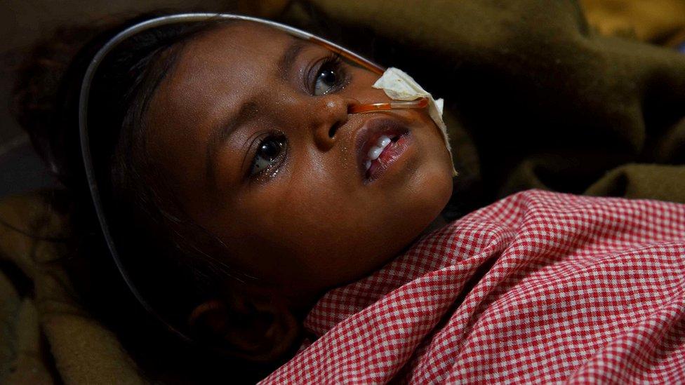 बिहार में क़रीब 90 बच्चों के बाद अब लू से 71 मौतें- आज की पाँच बड़ी ख़बरें
