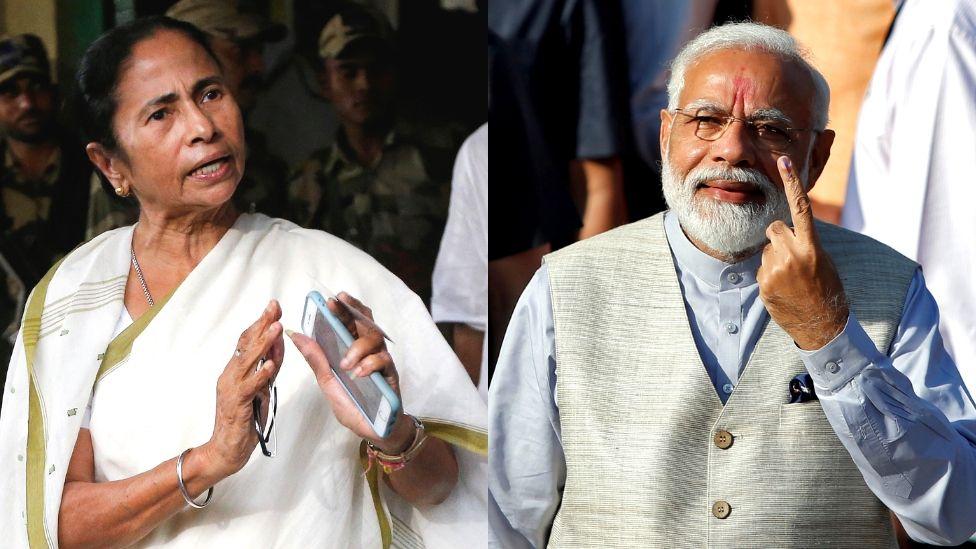प. बंगाल में छह महीने में सत्ता में आ जाएगी BJP: राष्ट्रीय सचिव राहुल सिन्हा