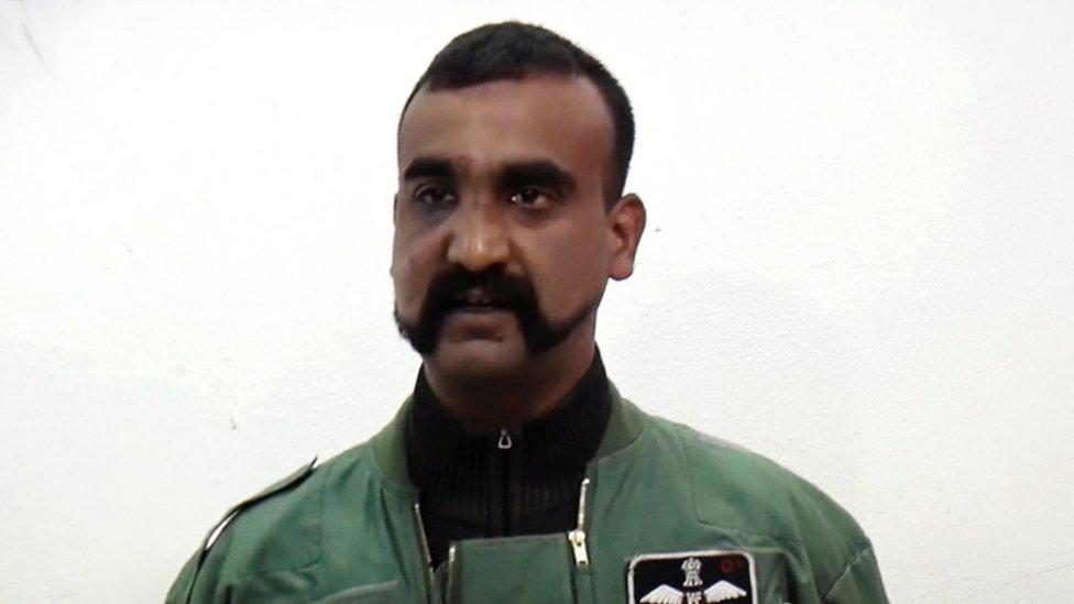 #Abhinandan को भारत लाने में इतनी देर क्यों हुई? : प्रेस रिव्यू
