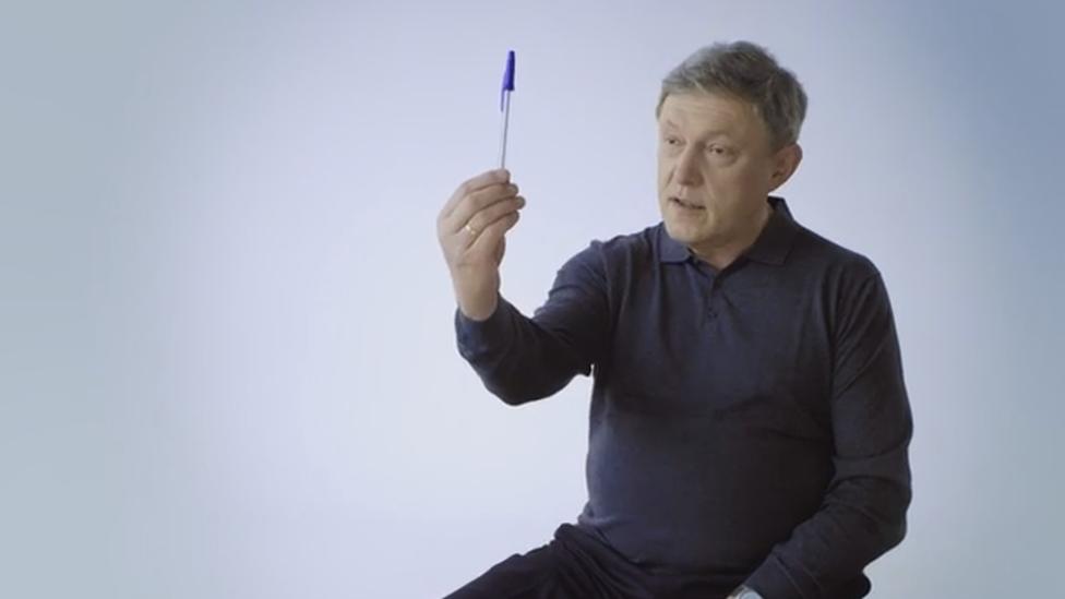 Grigory Yavlinksy