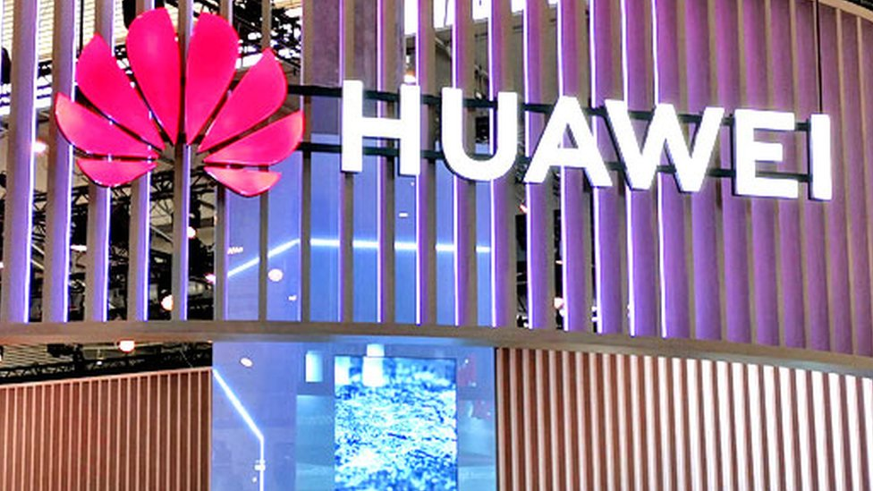 Huawei row: 'Inquiry to be held' into National Security Council leak