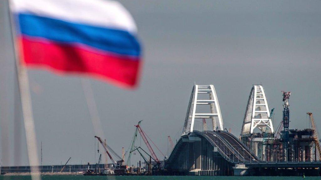 Продовження санкцій: що ЄС забороняє своїм компаніям в Криму?