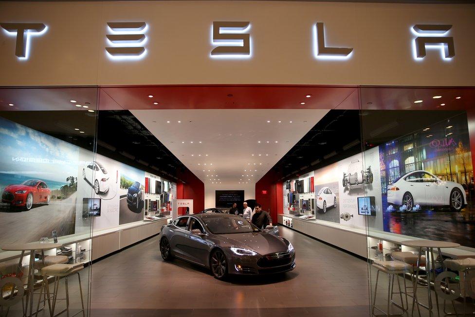 Elon Musk prometió que para el segundo semestre del año la empresa será rentable, a no ser que ocurran eventos imprevistos.