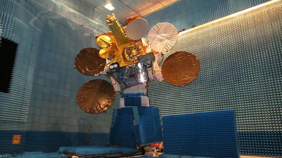 Eutelsat 9B