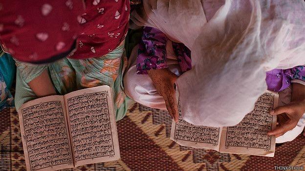 30 हज़ार मदरसों को सरकारी नियंत्रण में लेगा पाकिस्तानः प्रेस रिव्यू