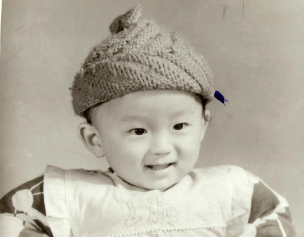 Mao Yin