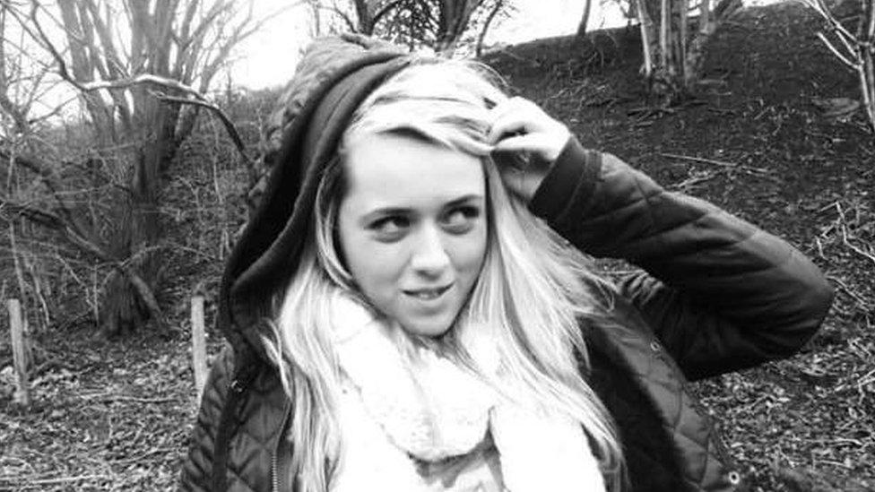 Merryn Crofts