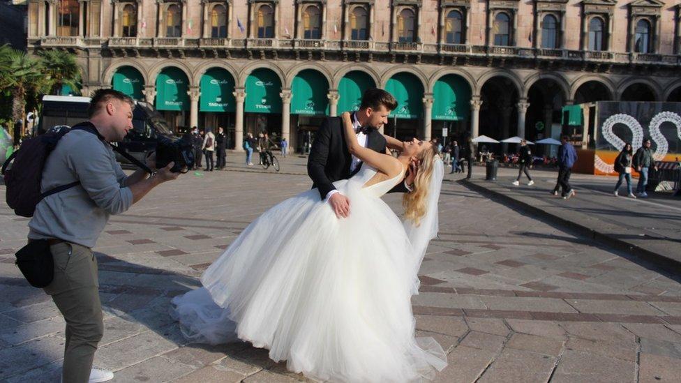 Korona virus i Italija: Povratak normalnom životu i slobodi, ali sa kovid propusnicama
