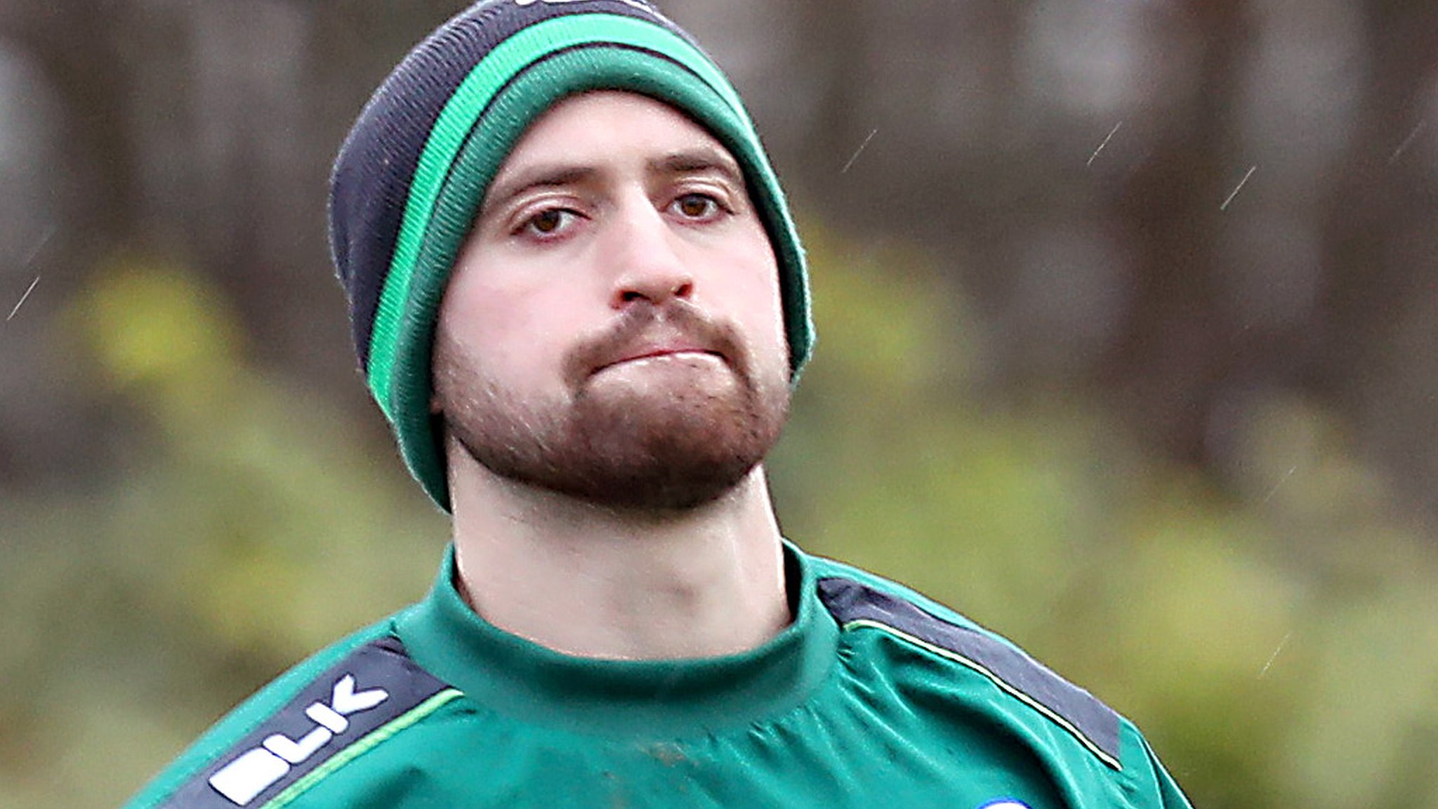 Champions Ireland name uncapped Connacht trio for Six Nations