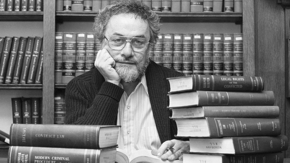 Obituary: Adrian Cronauer - the real Good Morning, Vietnam DJ