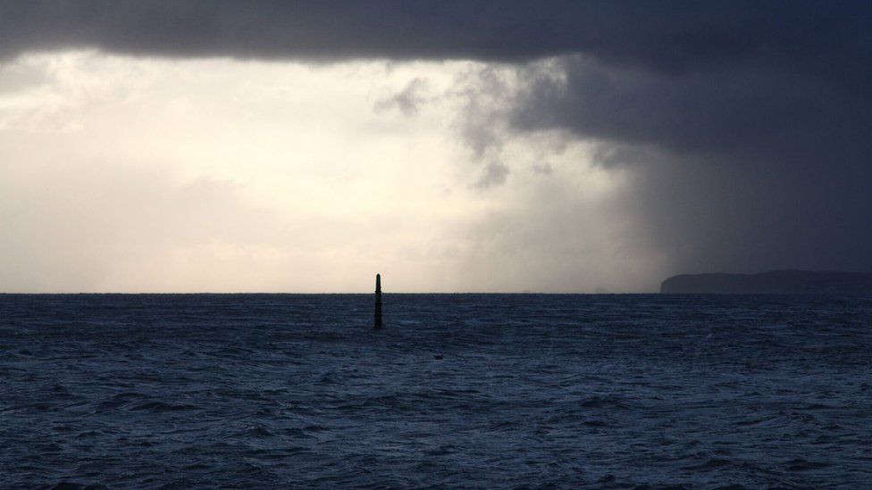 Stornoway Iolaire disaster event to be live streamed