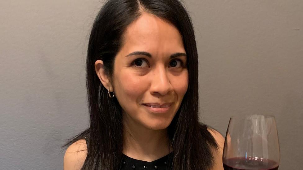 Virginia Mata
