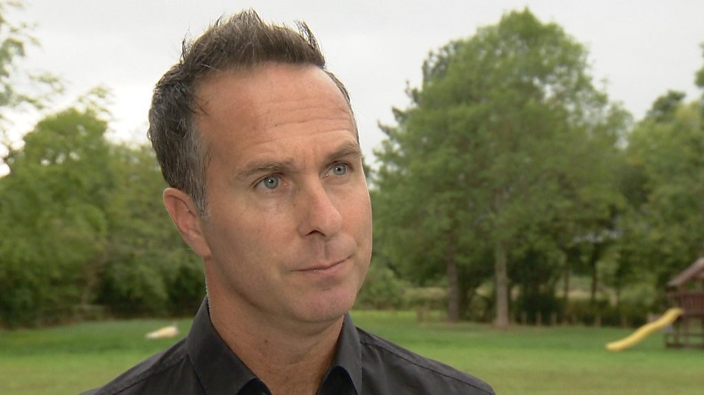 Michael Vaughan: Ben Stokes should be able to play cricket after not-guilty verdict