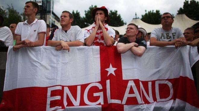 Чим англійці всіх дратують
