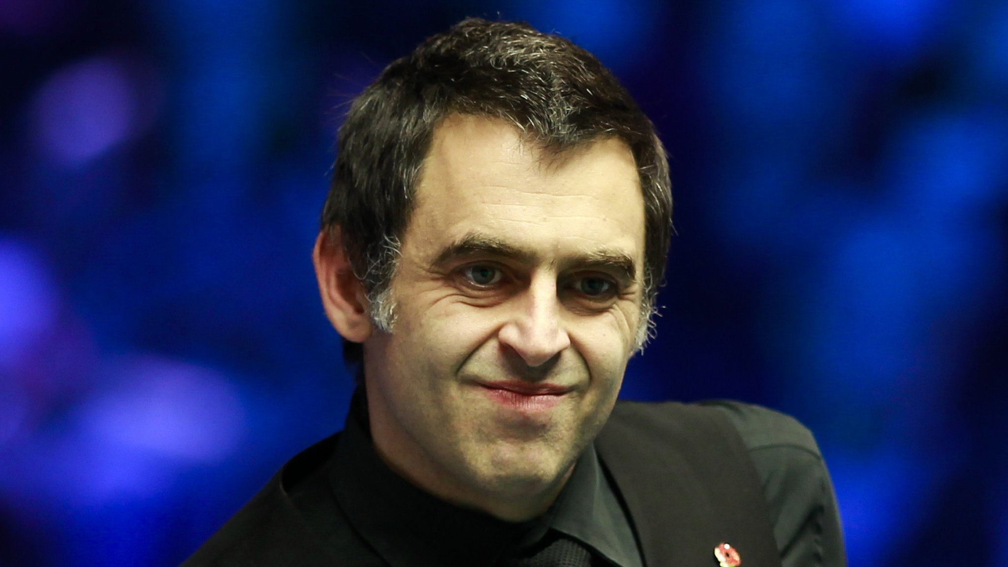 NI Open: Ronnie O'Sullivan and Mark Selby advance to semi-final match