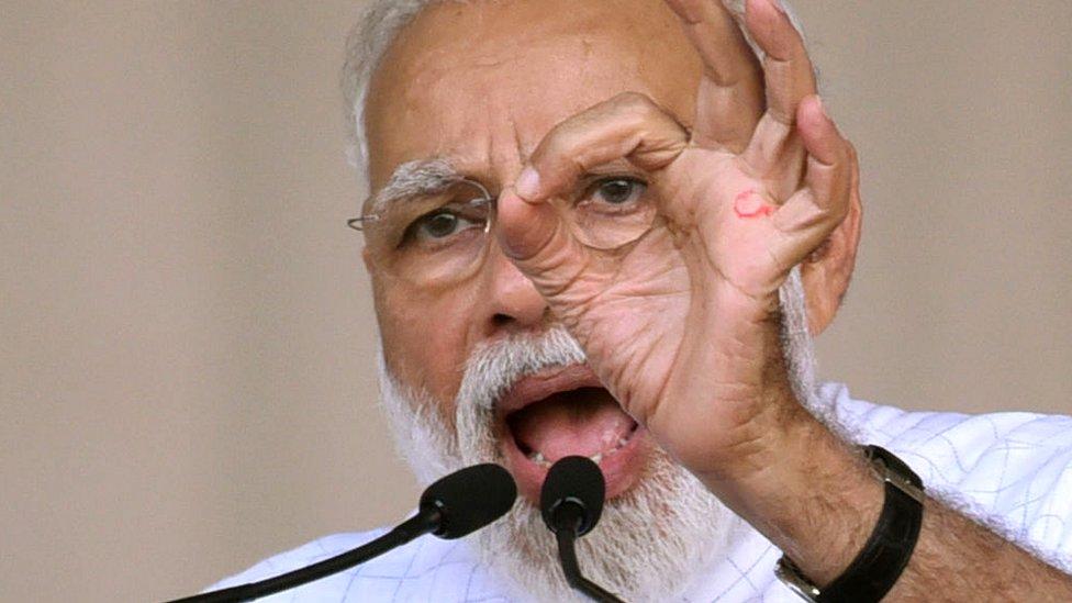 तमिलनाडु में प्रधानमंत्री नरेंद्र मोदी का विरोध क्यों होता है?