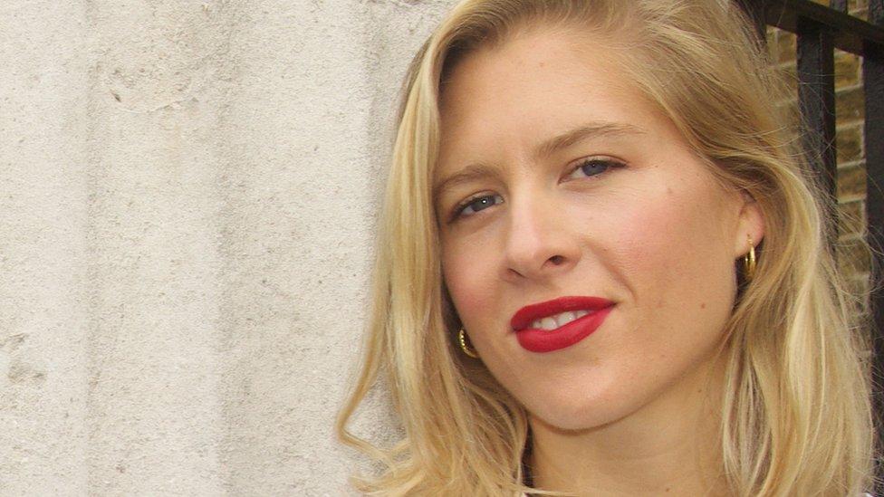 Roxane Gergaud