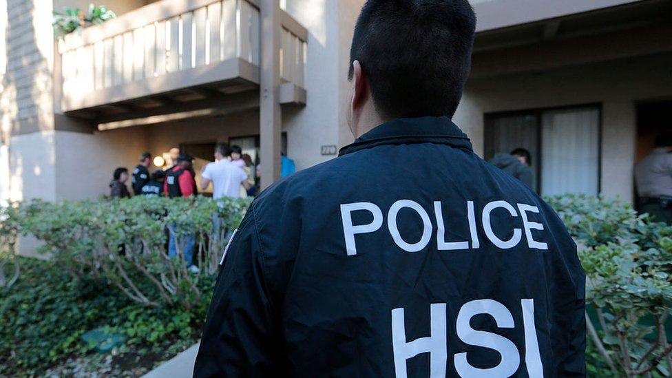 2015年3月,美國加州警方曾調查一家位於居民區的生育旅遊機構。