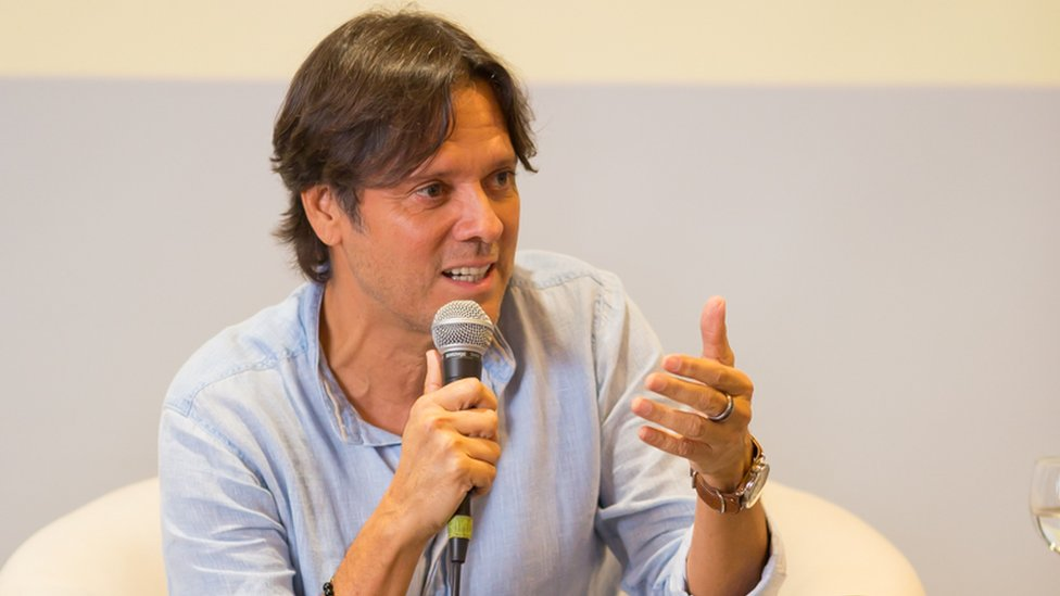 Hernaldo Zúñiga
