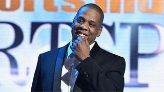 BBC - Newsbeat - Jay Z to headline V festival this August in Staffordshire and Essex