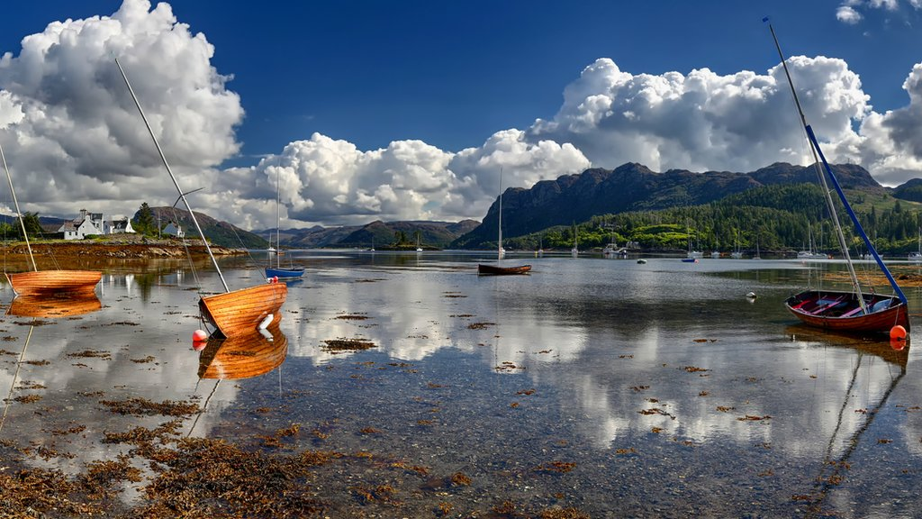 Tourist tax consultation planned for the Highlands