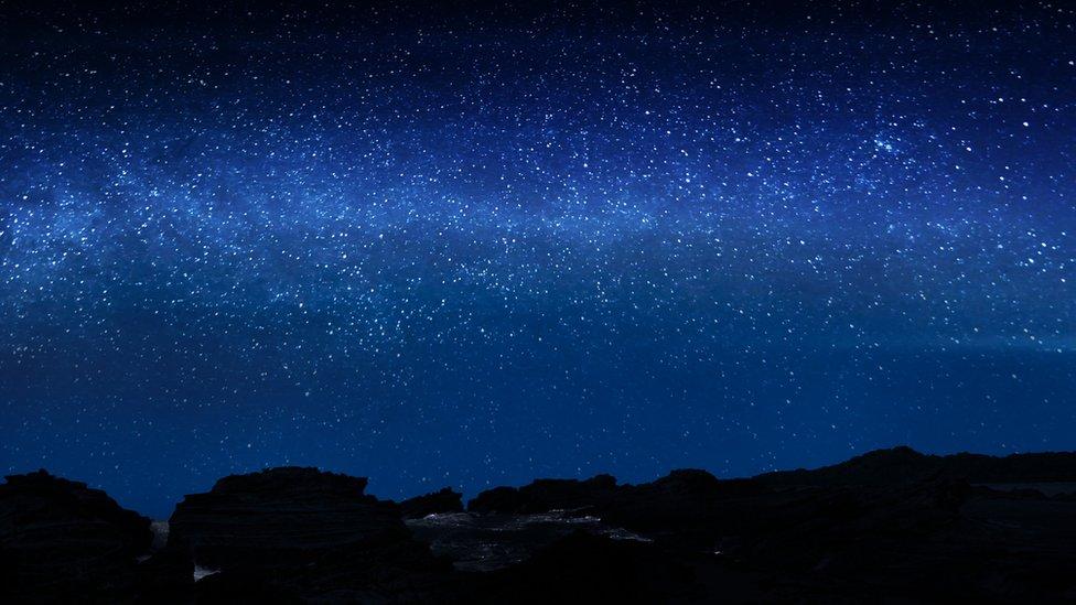 Resultado de imagen para las estrellas