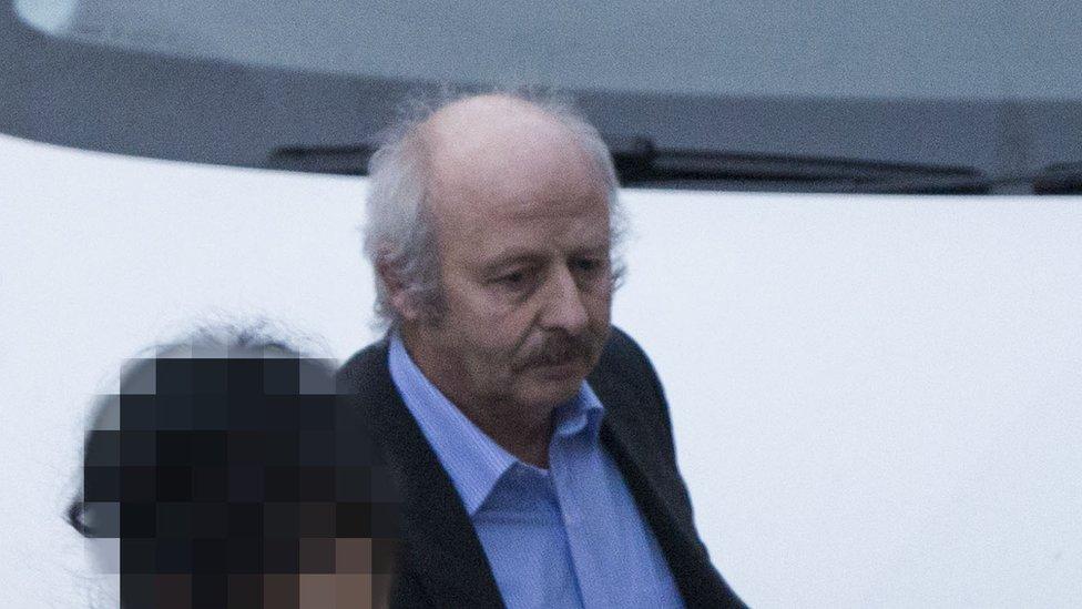 Paedophile has sentence cut by appeal judges
