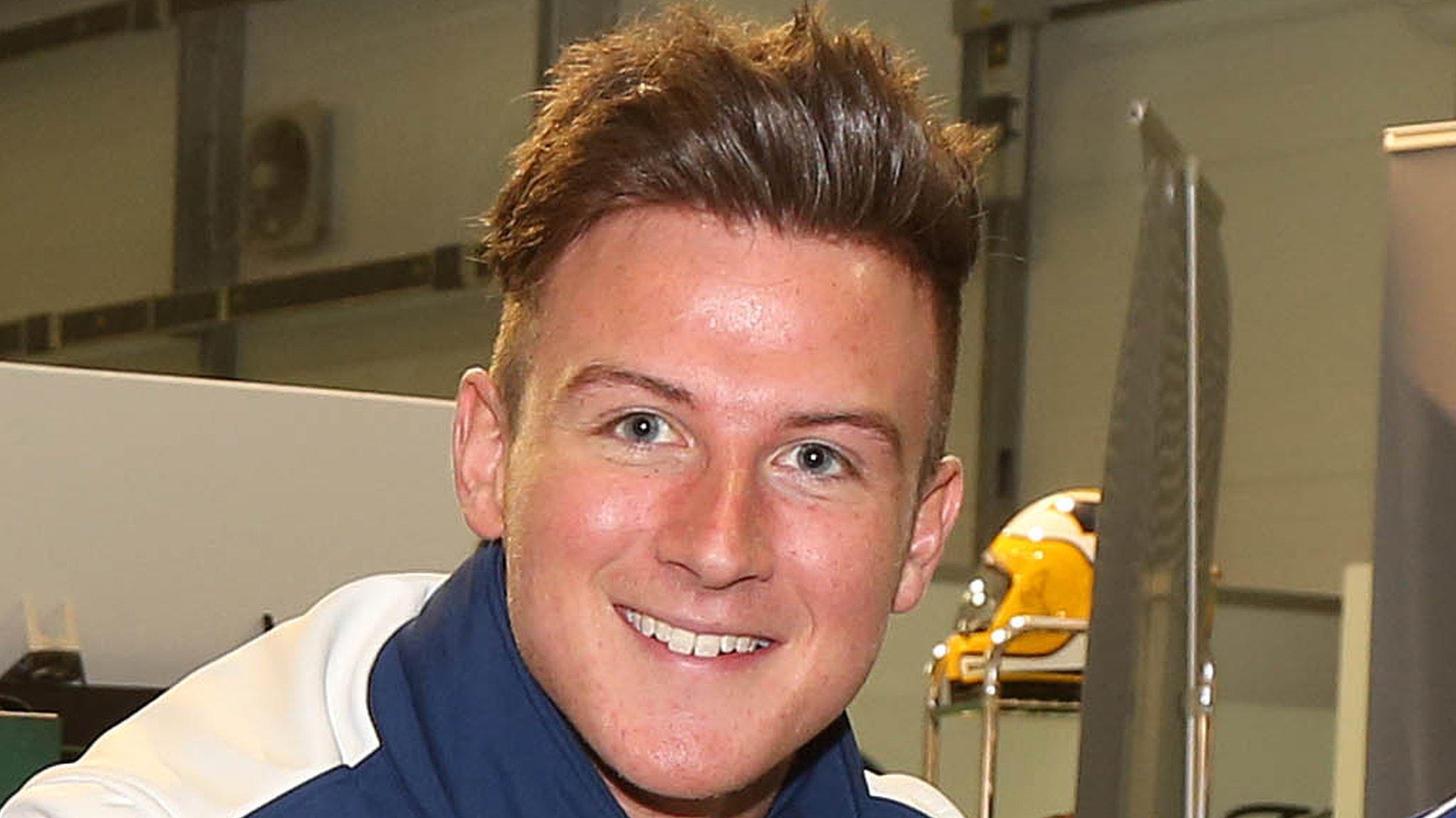 British Superbikes: Elliott secures maiden victory at Silverstone