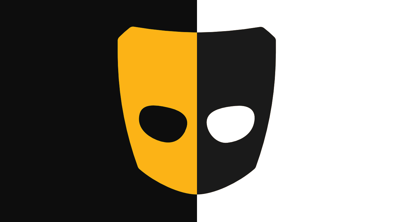 App the grindr Grindr 7.14.0