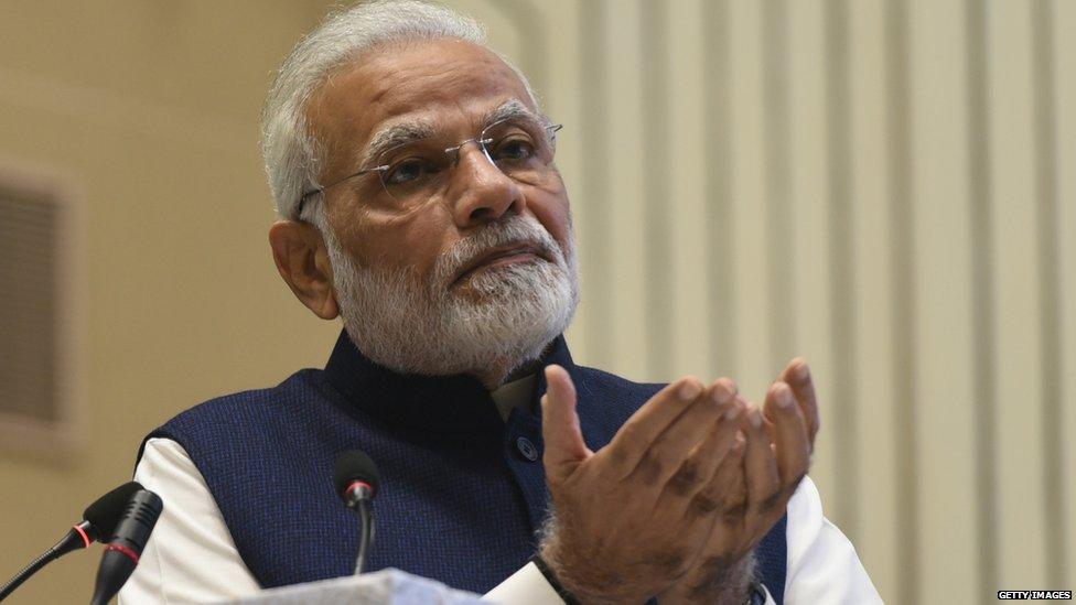 आलोक वर्मा की विदाई पर बोले राहुल गांधी : मिस्टर मोदी को रात में नींद नहीं आ रही