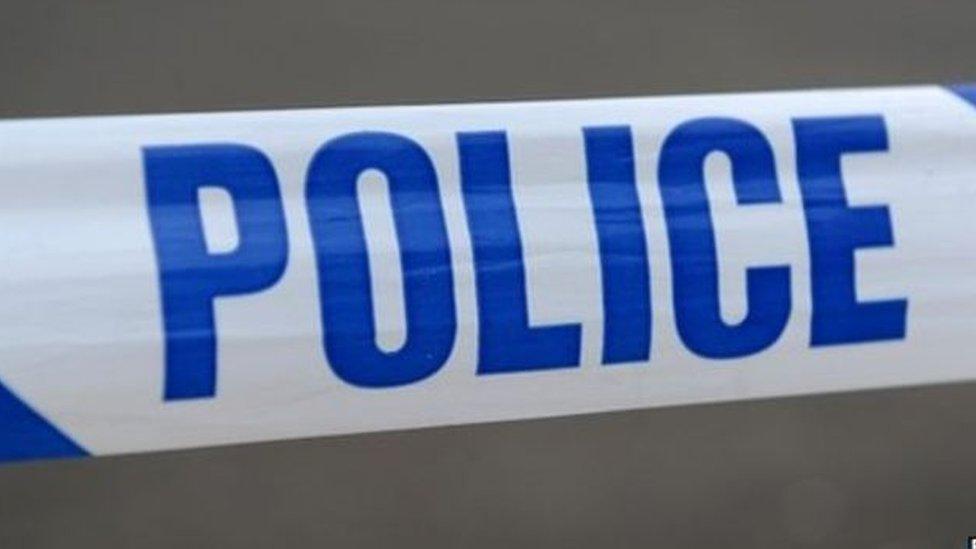 Teenager in custody after man stabbed in Cornwall