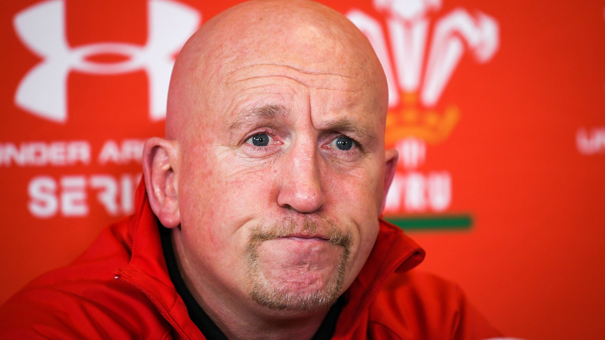 Wigan will not hold Wales defence coach Edwards to agreement