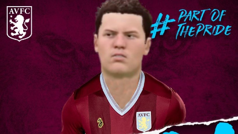 A dodgy digital likeness & other things you may have missed from the EFL