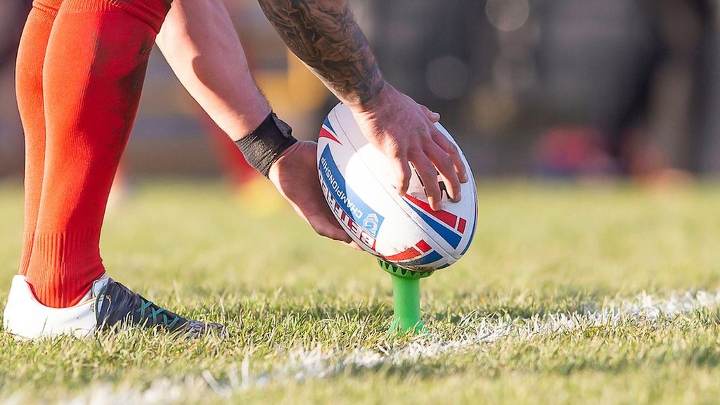 Ottawa Rugby League could start in 2020 competition, New York encouraged to target 2021