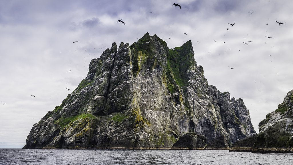 Plan for St Kilda centre in Isle of Lewis moves forward