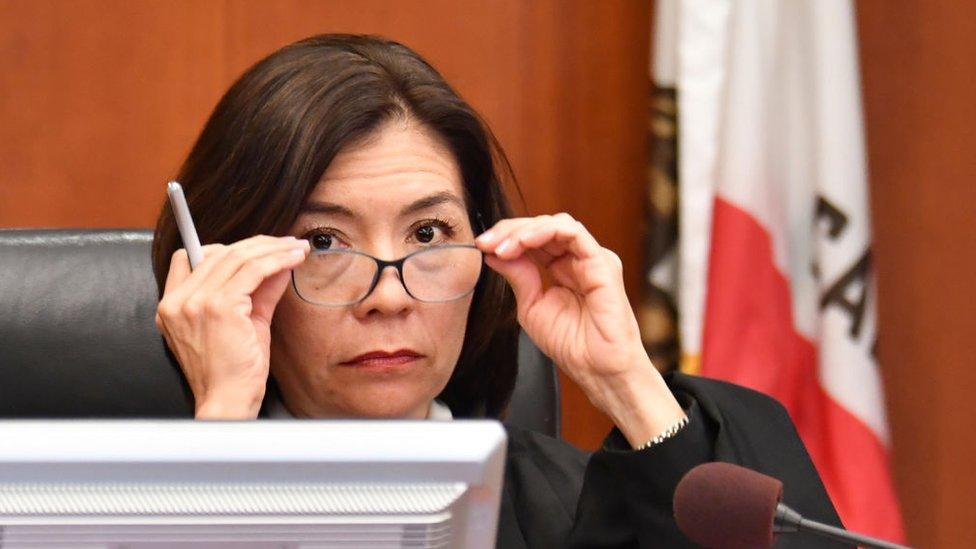 Suzanne Ramos Bolanos