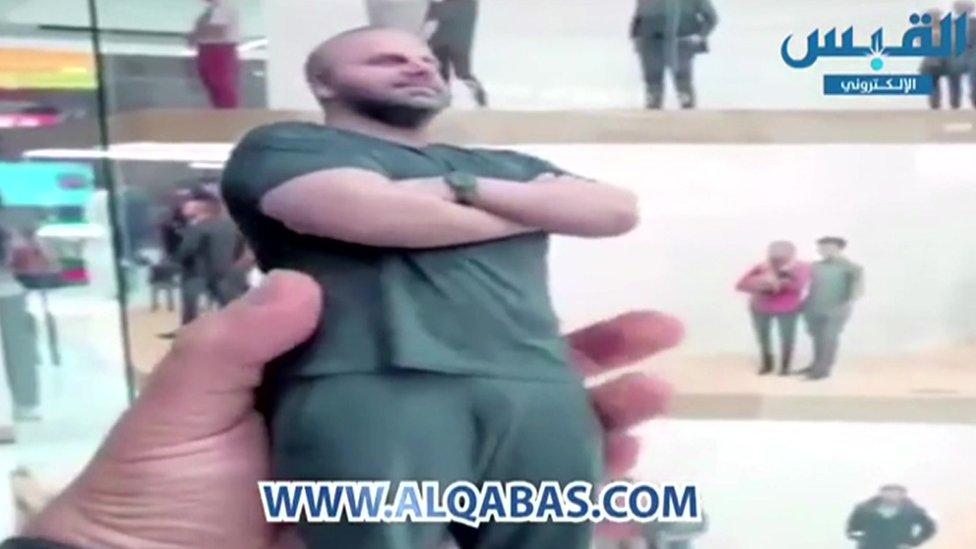 Кувейт: Магазин, що друкував 3D-фігурки людей, закрили через