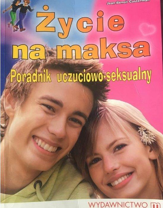 Polska girls hot Guys &