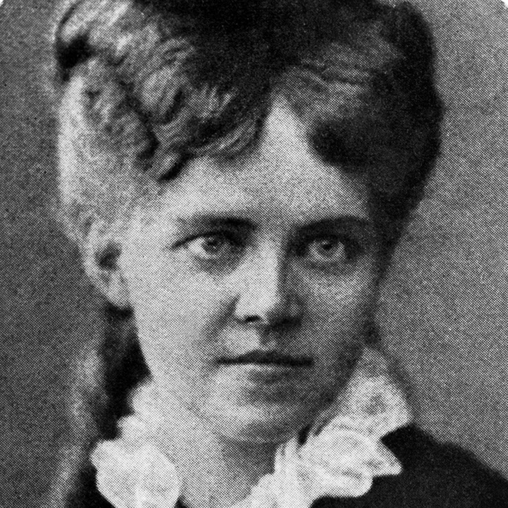 Elisabeth Nietzsche
