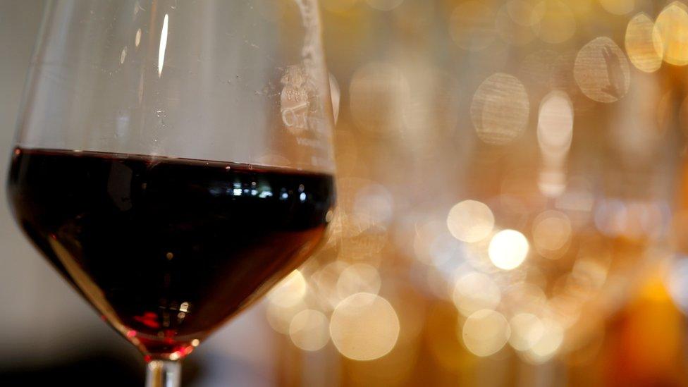 澳大利亞與中國:中澳貿易爭端升級,葡萄酒傾銷案將被訴諸世貿
