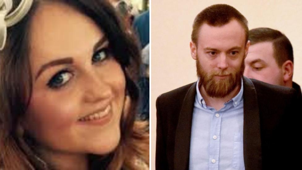 Jack Shepherd: Speedboat killer to return to UK