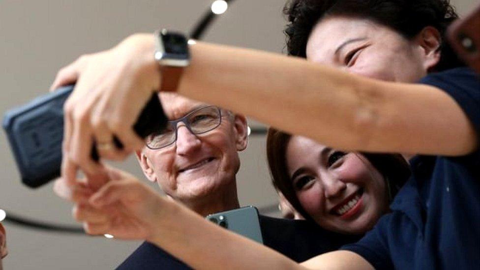 iPhone 11, iPhone 11 Pro, iPhone 11 Pro Max, आईफ़ोन