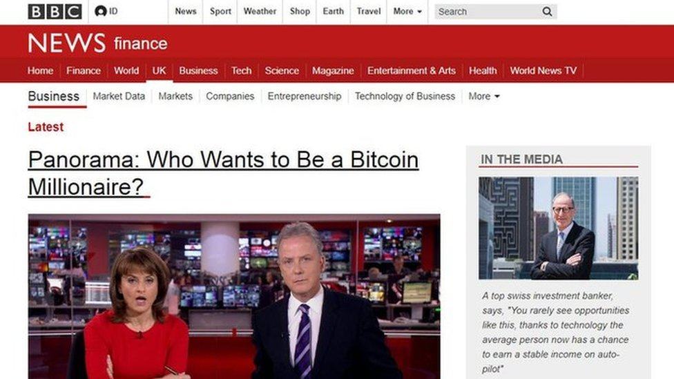 richard branson befektetett bitcoin kereskedőbe)