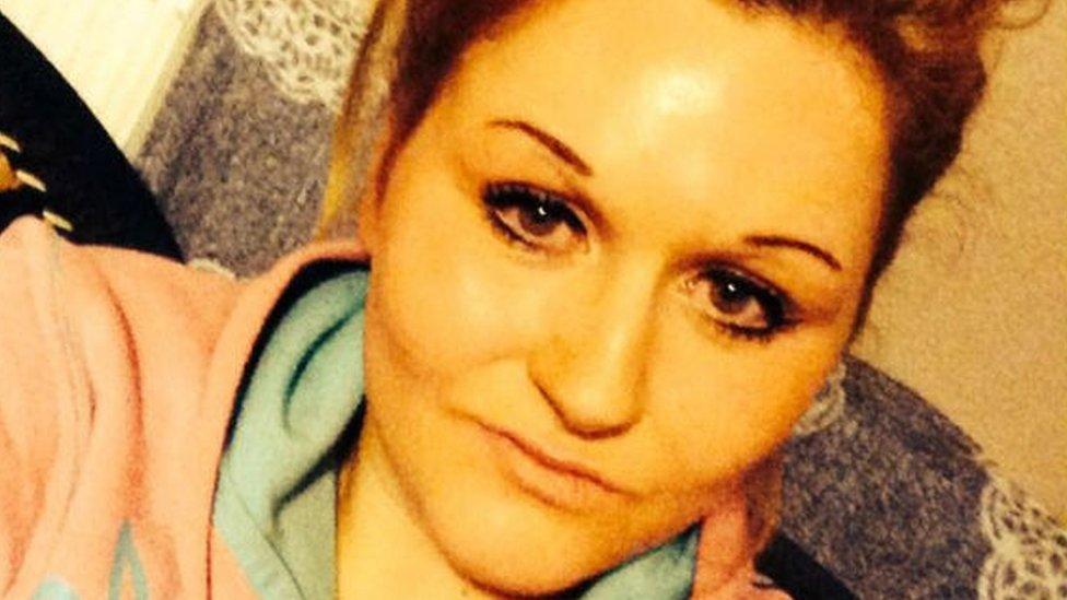 Bradford mother 'told by God' to sacrifice son Elliot