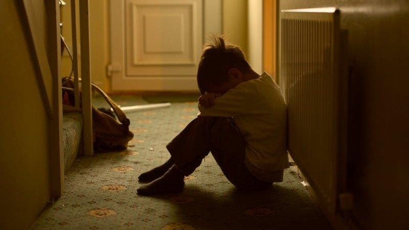 Historical Institutional Abuse Inquiry: 'Widespread abuse' in children's homes