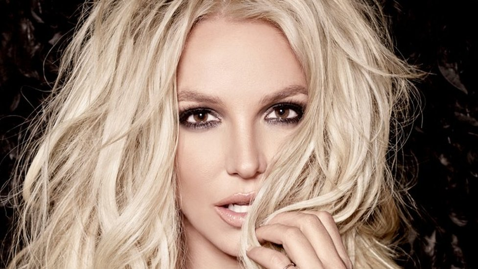 'Shock' as Britney heads to Scarborough