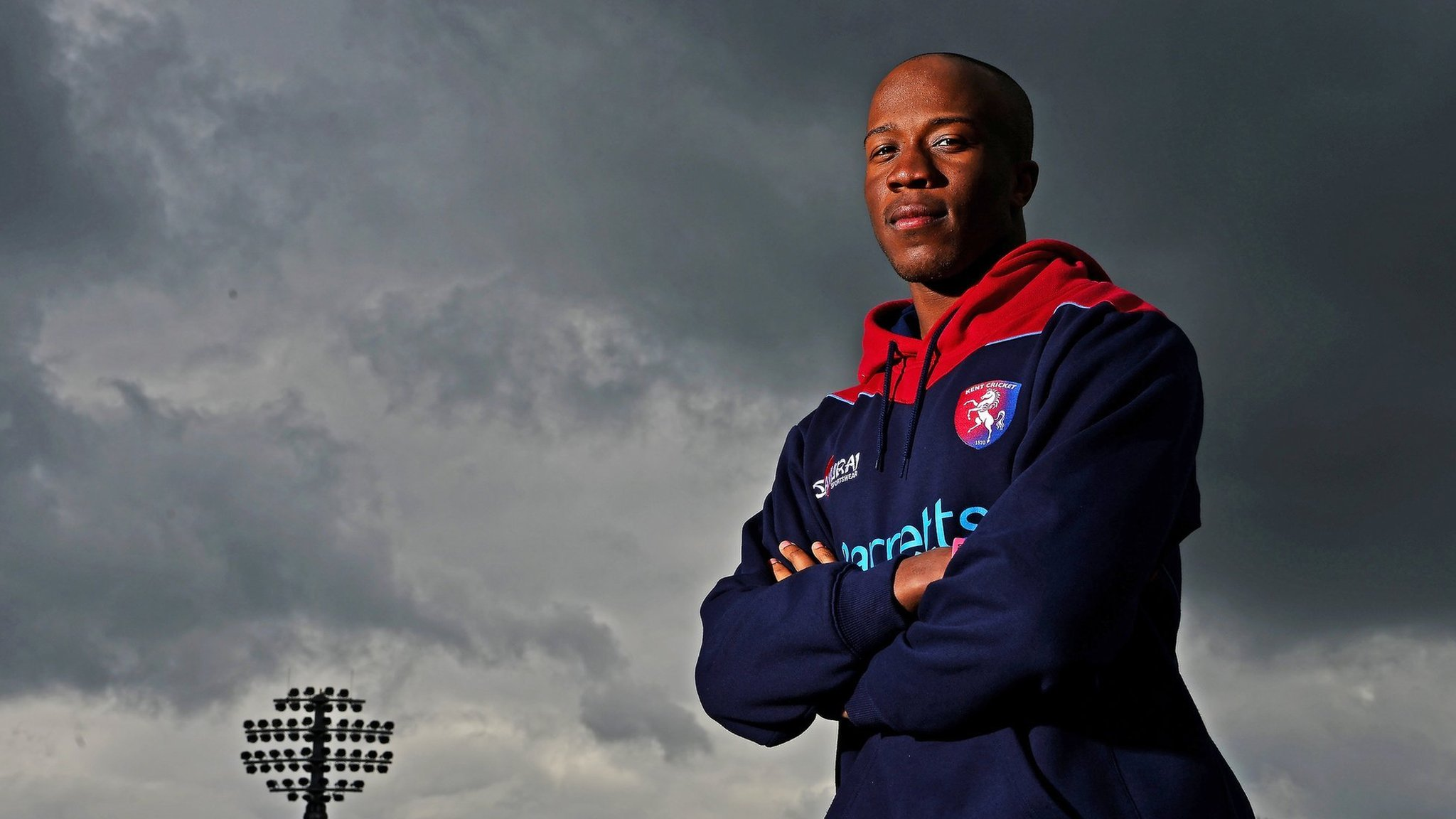 BBC Get Inspired: Where are all the black English cricketers?