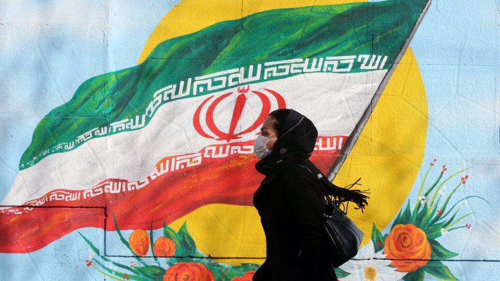 Выборы без выбора. Каким будет Иран при новом президенте, и сменит ли он верховного лидера?